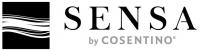 Sensa Cosentino Logo