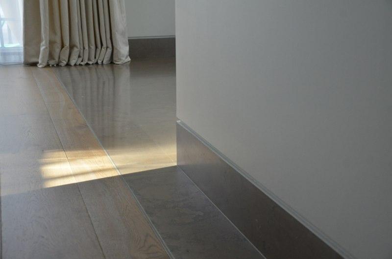 Corcovado Brazillian Limestone Floor Slabs And Skirting