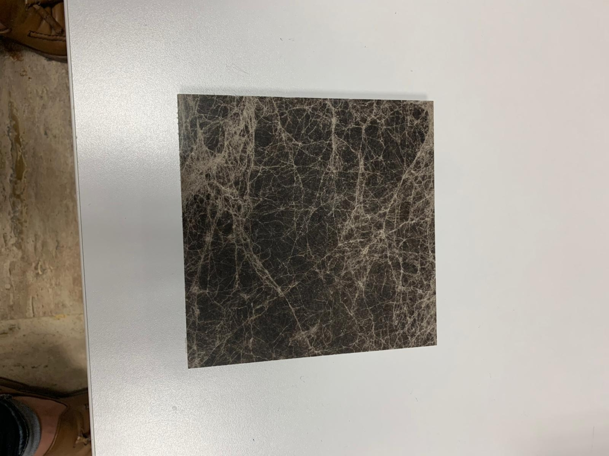 Emperero Dark Marble Tile